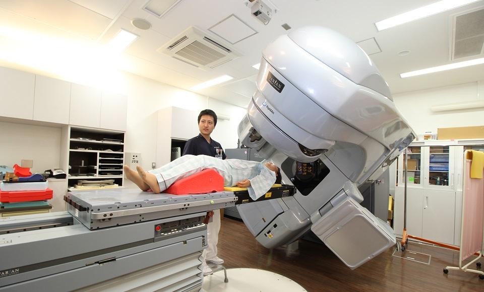 Chiba University Hospital Japan Hospital Search